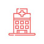 Le nettoyage en milieu médical